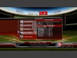 Major League Baseball 2K9 Screenshot #231 for Xbox 360 - Click to view
