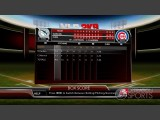 Major League Baseball 2K9 Screenshot #233 for Xbox 360 - Click to view