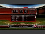 Major League Baseball 2K9 Screenshot #236 for Xbox 360 - Click to view