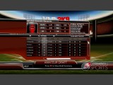 Major League Baseball 2K9 Screenshot #237 for Xbox 360 - Click to view