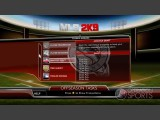 Major League Baseball 2K9 Screenshot #239 for Xbox 360 - Click to view