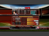 Major League Baseball 2K9 Screenshot #240 for Xbox 360 - Click to view
