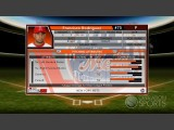 Major League Baseball 2K9 Screenshot #241 for Xbox 360 - Click to view