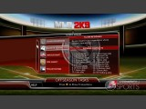 Major League Baseball 2K9 Screenshot #242 for Xbox 360 - Click to view