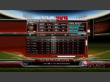 Major League Baseball 2K9 Screenshot #243 for Xbox 360 - Click to view