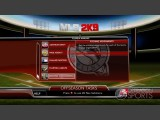 Major League Baseball 2K9 Screenshot #244 for Xbox 360 - Click to view
