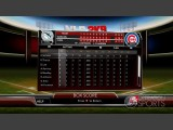 Major League Baseball 2K9 Screenshot #245 for Xbox 360 - Click to view