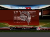 Major League Baseball 2K9 Screenshot #247 for Xbox 360 - Click to view