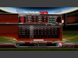Major League Baseball 2K9 Screenshot #248 for Xbox 360 - Click to view