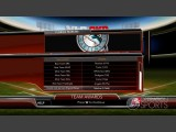 Major League Baseball 2K9 Screenshot #249 for Xbox 360 - Click to view