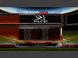 Major League Baseball 2K9 Screenshot #250 for Xbox 360 - Click to view