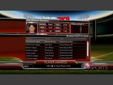 Major League Baseball 2K9 Screenshot #252 for Xbox 360 - Click to view
