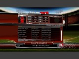 Major League Baseball 2K9 Screenshot #253 for Xbox 360 - Click to view