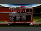Major League Baseball 2K9 Screenshot #254 for Xbox 360 - Click to view