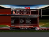Major League Baseball 2K9 Screenshot #255 for Xbox 360 - Click to view