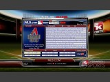 Major League Baseball 2K9 Screenshot #256 for Xbox 360 - Click to view