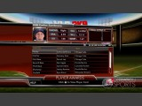 Major League Baseball 2K9 Screenshot #257 for Xbox 360 - Click to view