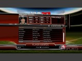 Major League Baseball 2K9 Screenshot #258 for Xbox 360 - Click to view