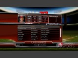 Major League Baseball 2K9 Screenshot #259 for Xbox 360 - Click to view