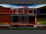 Major League Baseball 2K9 Screenshot #260 for Xbox 360 - Click to view