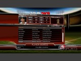 Major League Baseball 2K9 Screenshot #262 for Xbox 360 - Click to view