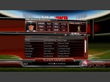 Major League Baseball 2K9 Screenshot #263 for Xbox 360 - Click to view