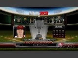 Major League Baseball 2K9 Screenshot #264 for Xbox 360 - Click to view