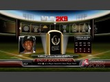 Major League Baseball 2K9 Screenshot #265 for Xbox 360 - Click to view
