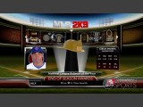 Major League Baseball 2K9 Screenshot #266 for Xbox 360 - Click to view