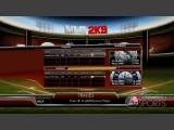 Major League Baseball 2K9 Screenshot #267 for Xbox 360 - Click to view