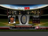 Major League Baseball 2K9 Screenshot #269 for Xbox 360 - Click to view