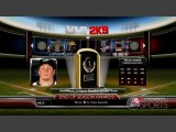 Major League Baseball 2K9 Screenshot #271 for Xbox 360 - Click to view