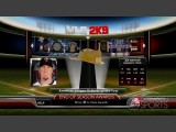 Major League Baseball 2K9 Screenshot #272 for Xbox 360 - Click to view