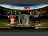 Major League Baseball 2K9 Screenshot #273 for Xbox 360 - Click to view