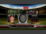 Major League Baseball 2K9 Screenshot #274 for Xbox 360 - Click to view