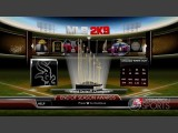 Major League Baseball 2K9 Screenshot #276 for Xbox 360 - Click to view