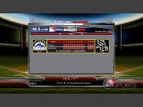 Major League Baseball 2K9 Screenshot #277 for Xbox 360 - Click to view