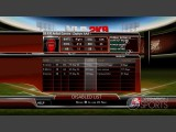 Major League Baseball 2K9 Screenshot #281 for Xbox 360 - Click to view