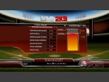 Major League Baseball 2K9 Screenshot #282 for Xbox 360 - Click to view