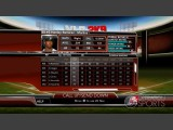 Major League Baseball 2K9 Screenshot #285 for Xbox 360 - Click to view
