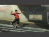 Tony Hawk's Project 8 Screenshot #3 for Xbox 360 - Click to view