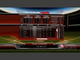 Major League Baseball 2K9 Screenshot #287 for Xbox 360 - Click to view