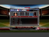 Major League Baseball 2K9 Screenshot #288 for Xbox 360 - Click to view