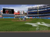 Major League Baseball 2K9 Screenshot #289 for Xbox 360 - Click to view