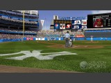 Major League Baseball 2K9 Screenshot #290 for Xbox 360 - Click to view