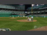 Major League Baseball 2K9 Screenshot #291 for Xbox 360 - Click to view