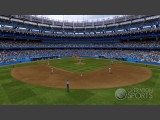 Major League Baseball 2K9 Screenshot #292 for Xbox 360 - Click to view