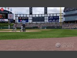 Major League Baseball 2K9 Screenshot #293 for Xbox 360 - Click to view