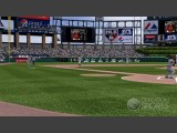 Major League Baseball 2K9 Screenshot #294 for Xbox 360 - Click to view