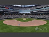 Major League Baseball 2K9 Screenshot #295 for Xbox 360 - Click to view